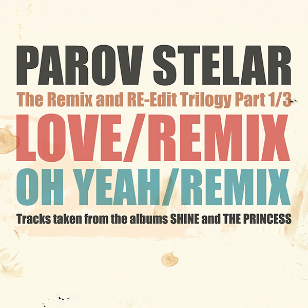 love_remixes