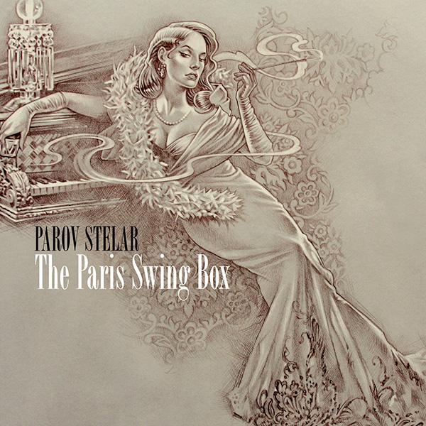 paris_swingbox