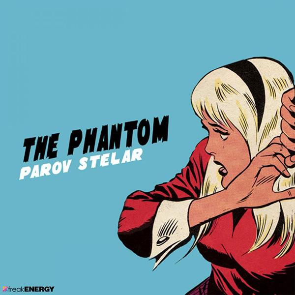 thephantom_vinyl